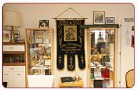 museum_adresse